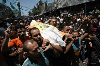 funeral-of-palestinian-killed-in-Operation-Protective-Edge.jpg