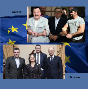 greece-ukraine-nazis (1).png