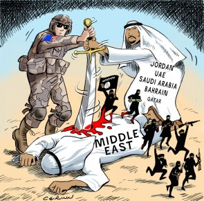 saudi-isil-cartoon2.jpg